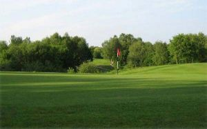 New North Manchester Golf Club - Green Fee - Tee Times