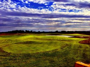Ramside Hall Golf Club - Green Fee - Tee Times