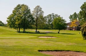 Risebridge Golf Centre - Green Fee - Tee Times