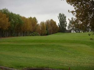 Roundwood Golf Club - Green Fee - Tee Times