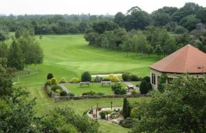 Scarthingwell Golf Course - Green Fee - Tee Times