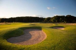 Silkstone Golf Club - Green Fee - Tee Times