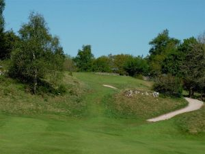 Silverdale Golf Club - Green Fee - Tee Times
