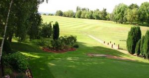 South Leeds Golf Club - Green Fee - Tee Times