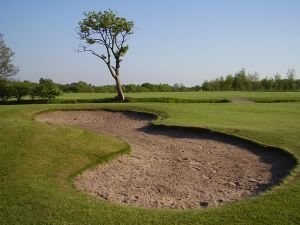 Standish Court Golf Club - Green Fee - Tee Times