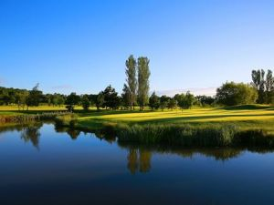 The Westerwood Golf Resort - Green Fee - Tee Times