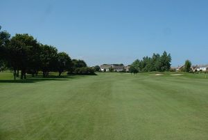 Tynemouth Golf Club - Green Fee - Tee Times