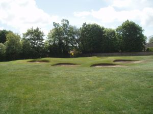 Wirral Ladies Golf Club - Green Fee - Tee Times