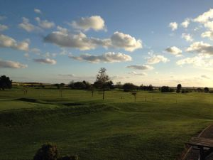 Withernsea Golf Club - Green Fee - Tee Times