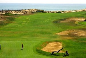 Campo de Golf El Saler - Green Fee - Tee Times