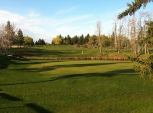 Leduc Golf & Country Club - Green Fee - Tee Times
