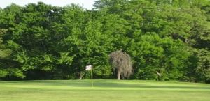 Cobbs Creek Golf Club - The Olde Course - Green Fee - Tee Times