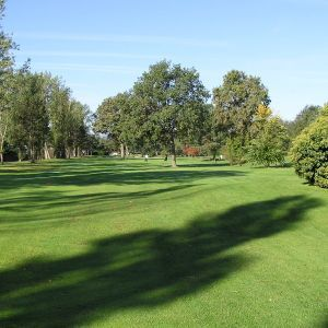 Golf des Bouleaux - On Request - Green Fee - Tee Times