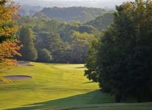 Westview Golf Club - Middle - Green Fee - Tee Times