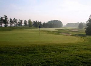 Woodington Lakes Golf Club - Legend Course - Green Fee - Tee Times
