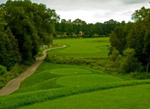 Tangle Creek Golf & Country Club - Green Fee - Tee Times