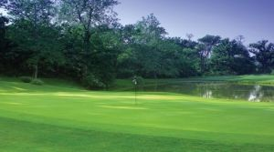 Glenview Golf Course - South - Green Fee - Tee Times