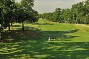 Page Belcher Golf Course - Stone Creek - Green Fee - Tee Times