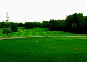 Lac La Biche Golf Club - Green Fee - Tee Times