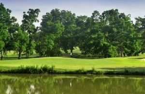 Mohawk Park Golf Course - Woodbine - Green Fee - Tee Times