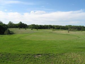 Hardwood Hills - Green Fee - Tee Times