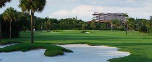 Disneys Palm Golf Course - Green Fee - Tee Times