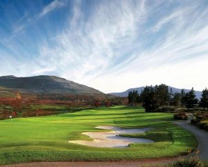 Arabella Golf Club - Green Fee - Tee Times
