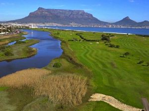 Milnerton Golf Club - Green Fee - Tee Times