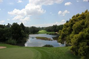 Glendower Golf Course - Green Fee - Tee Times