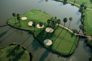 Silver Lakes Golf Estate - Green Fee - Tee Times