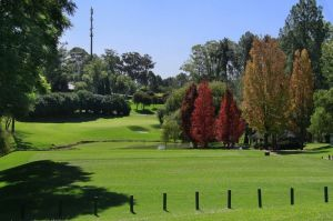 Pretoria Country Club - Green Fee - Tee Times