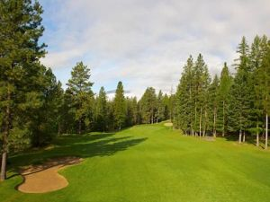 Kimberley Golf Course - Green Fee - Tee Times