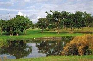 Sabi River - Green Fee - Tee Times