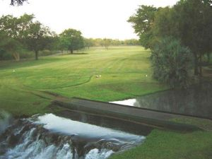 Malelane Country Club - Green Fee - Tee Times