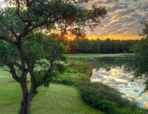 The Oaks Golf Club - Green Fee - Tee Times