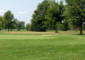 Whiteford Valley Golf Club - North Course - Green Fee - Tee Times
