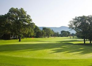 Club de Golf Costa Brava - Verd - Green Fee - Tee Times