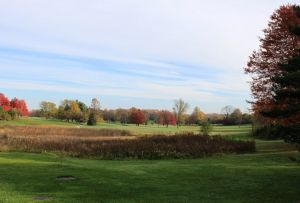 Hilltop Golf Course - Green Fee - Tee Times