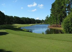Harbour Pointe Golf Course - Green Fee - Tee Times