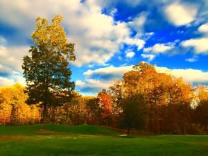 Forest Greens Golf Club - Green Fee - Tee Times