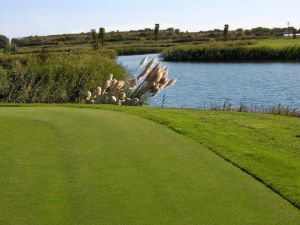 Golf Club Jesolo - Green Fee - Tee Times