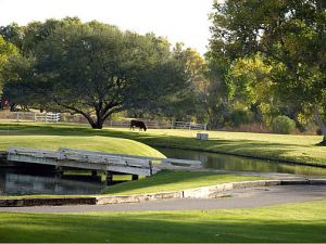 Tubac Golf Resort - Green Fee - Tee Times