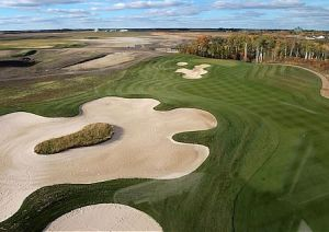 Whitetail Crossing Golf Club - Green Fee - Tee Times