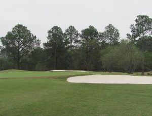 Gates Four Golf Course - Green Fee - Tee Times
