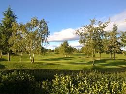 Golf Club Castell`Arquato - Green Fee - Tee Times