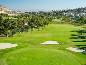 La Marquesa Golf - Green Fee - Tee Times