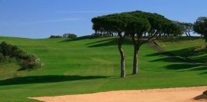 Blue Green Golf de Sainte-Maxime - 18T - Green Fee - Tee Times