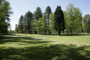 Golf de Sologne - Sologne - 9T - Green Fee - Tee Times