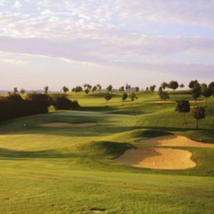 Golf du Grand Rodez - Fontanges - 18T - Green Fee - Tee Times