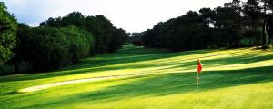 Blue Green Golf de Saint-Laurent - 18T - Green Fee - Tee Times